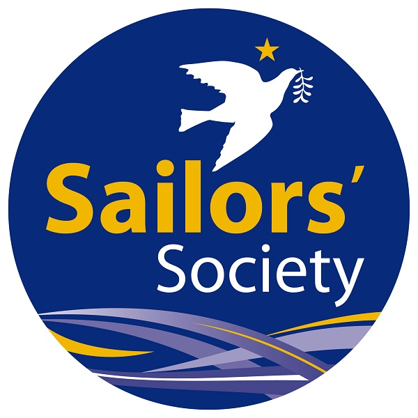 Sailors' Society Asian Challenge 2015